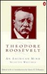 Theodore Roosevel...