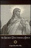 secret-doctrines-of-jesus