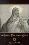 Secret Doctrines of Jesus