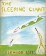 The Sleeping Giant and Other Stories