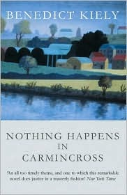 nothing-happens-in-carmincross