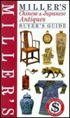 Miller's Chinese & Japanese Antiques Buyer's Guide