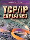 TCP/IP Explained