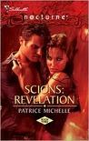 Revelation (Scions, #3)