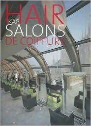 Hair Salons/de Coiffure