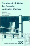 Treatment of Water by Granular Activated Carbon