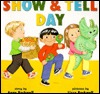 Show & Tell Day