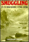 Smuggling in Yorkshire, 1700-1850