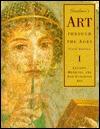 Art Through the Ages: Ancient, Medieval & Non-European Art