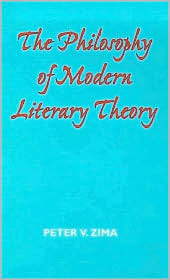 philosophy-of-modern-literary-theory