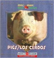 Pigs/Los Cerdos