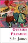 Outside Paradise