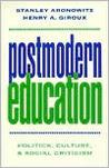 Postmodern Educat...