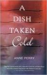 A Dish Taken Cold