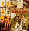 Celebrate Jesus! at Christmas by Kimberly Ingalls Reese