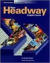 New Headway Intermediate level: Student Book