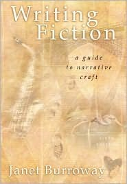 writing-fiction-a-guide-to-narrative-craft