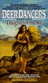 daughter-of-the-sky