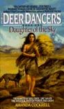 Daughter of the Sky (Deer Dancers, Book 1)