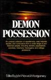 Demon Possession by John Warwick Montgomery