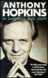 Anthony Hopkins: In Darkness and Light