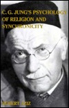 C. G. Jung's Psychology of Religion and Synchronicity