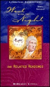 West with the Night: And Related Readings