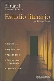 El Túnel: Estudio literario