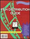 Film Distribution Guide