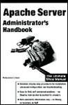 Apache Server Administrator's Handbook