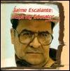 Jaime Escalante: Inspiring Educator