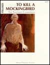 To Kill a Mockingbird: By Harper Lee