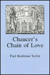 Chaucher's Chain of Love