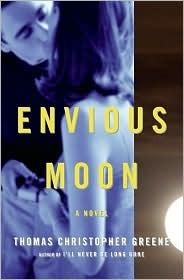 Envious Moon