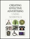 creative-effective-advertising-using-semiotics