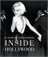 Inside Hollywood: 60 Years of Globe Photos