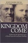 Kingdom Come: