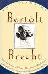 Two Plays by Bertolt Brecht