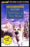 The Call of the Wild/Treasure Island