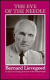 The eye of the needle : Bernard Lievegoed, his life and working encounter with anthroposophy