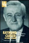 Raymond Carver: The Hero's Journey