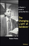 A Reader's Guide to James Merrill's The Changing Light at Sandover