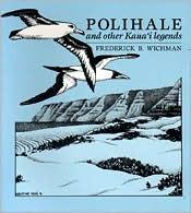 Polihale & Other Kaua'i Legends