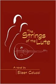 The Strings of the Lute