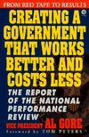 creating-a-government-that-works-better-and-costs-less