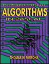 Introduction to Algorithms in PASCAL