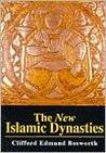 The New Islamic Dynasties: A Chronological and Genealogical Manual