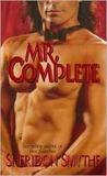 Mr. Complete