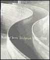 richard-serra-sculpture-1985-1998