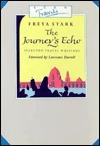 The Journey's Echo by Freya Stark